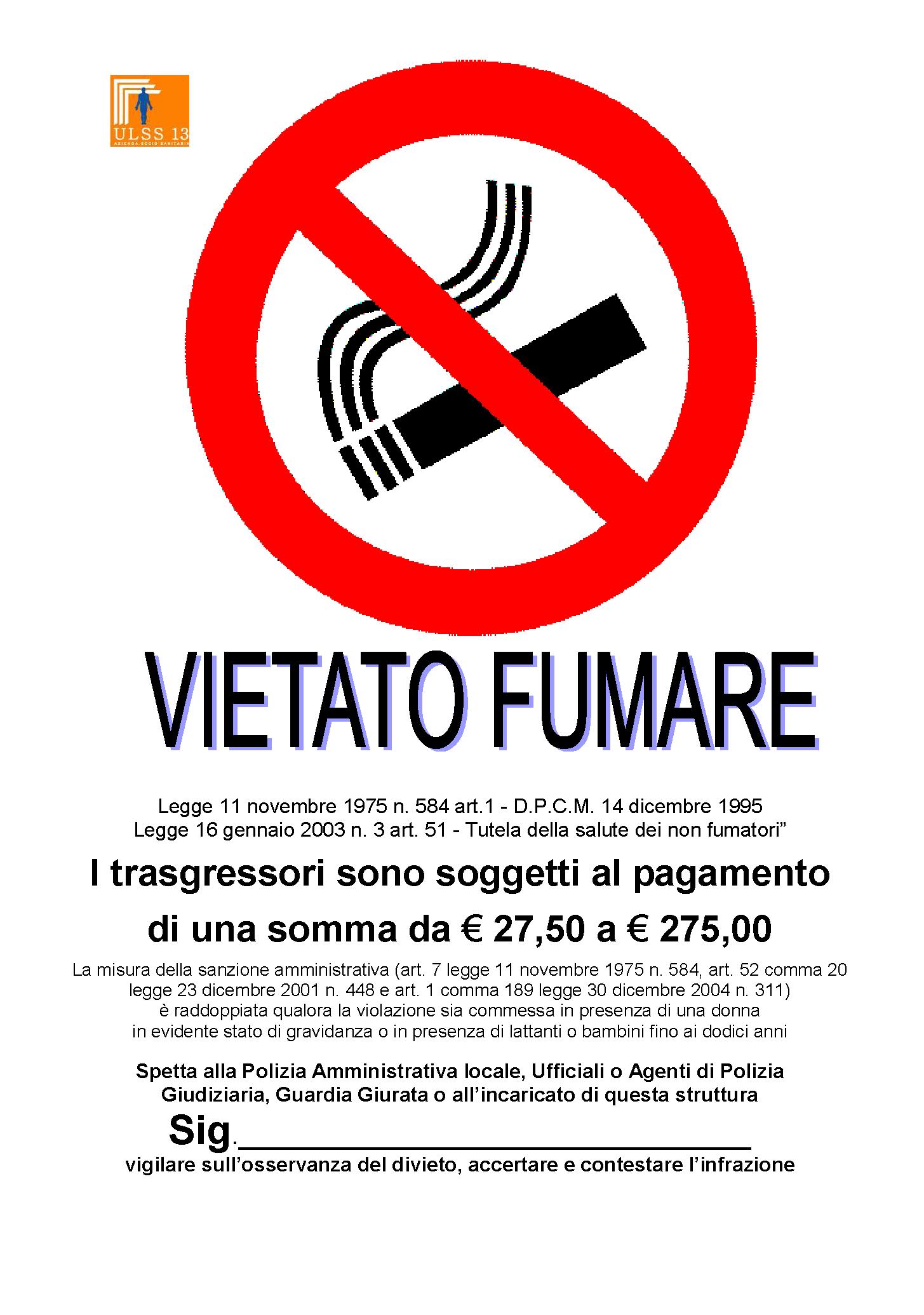 2015_vietato_fumare.jpg.png