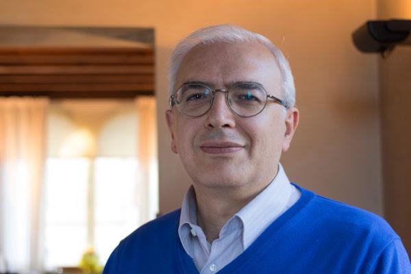 AntonioMorrone_DirettoreServiziTecnici