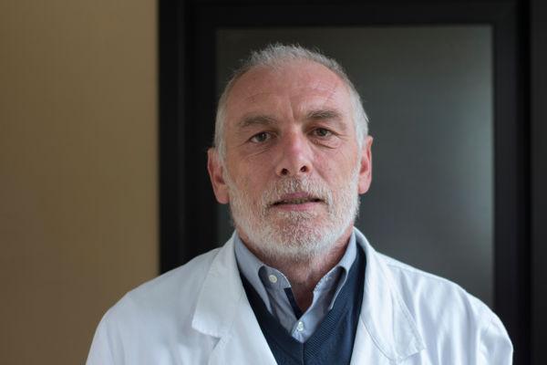 GiuseppeBon_respirezprofessioniassistenza
