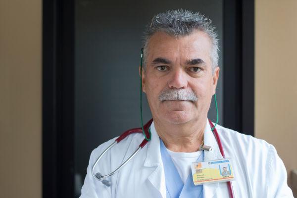 GiuseppeMarin_PrimarioMedicinaDolo
