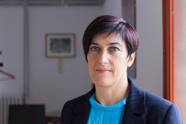 SilviaBaldan_direttoreSistemiInformativi