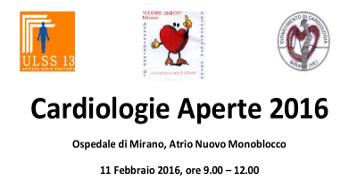 cardiologia_aperta_s.jpg