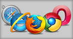 crossbrowser (1).jpg