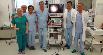equipe_colonnaendoscopicamirano_small.jpg