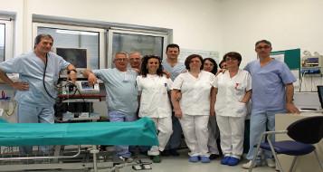 equipe_endoscopia_federico_cavallari.jpg