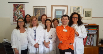 gruppo screening oncologici ulss 13 small.jpg