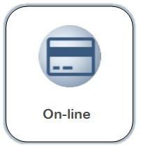 on-line.jpg