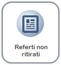 referti_non_ritirati.jpg