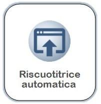 riscuotitrice_automatica.jpg