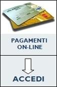 tasto_pagamenti_on-line.jpg